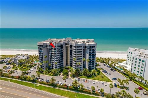 Main image for 1600 GULF BOULEVARD #1117, CLEARWATER,FL33767. Photo 1 of 48