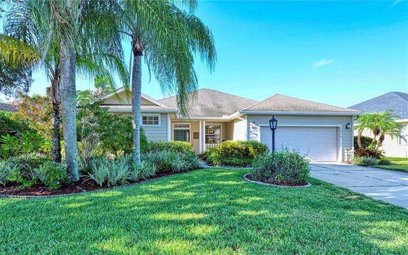 12014 BEEFLOWER DRIVE, Lakewood Ranch, FL 34202 - #: A4475010