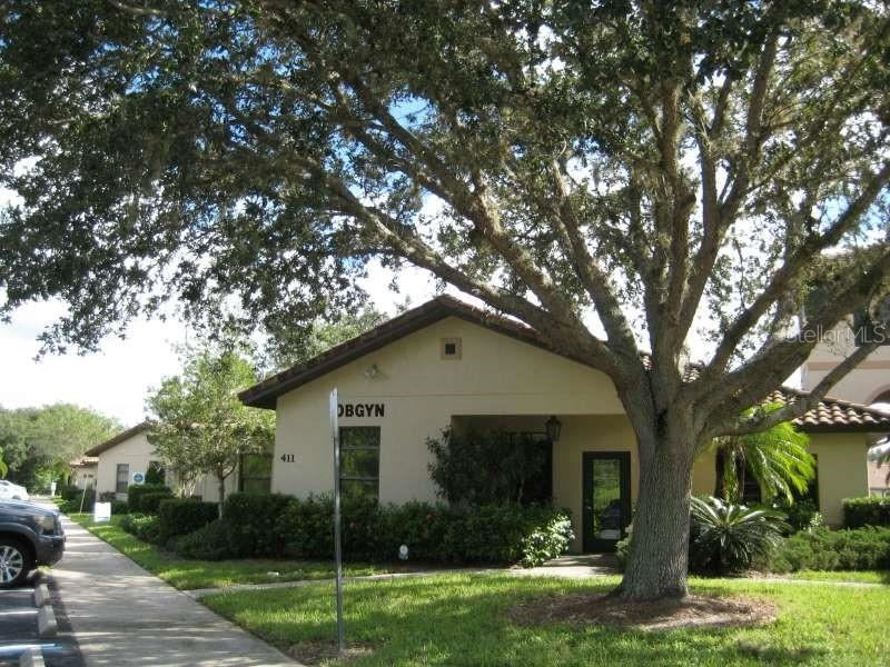 Photo of 411 COMMERCIAL COURT #A, VENICE, FL 34292 (MLS # A4490010)