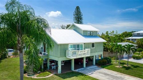Photo of 301 IRIS STREET, ANNA MARIA, FL 34216 (MLS # A4469011)