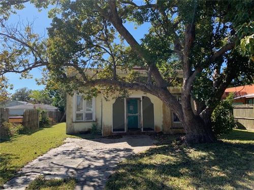 Photo of 305 PAMETO ROAD, NOKOMIS, FL 34275 (MLS # D6116011)