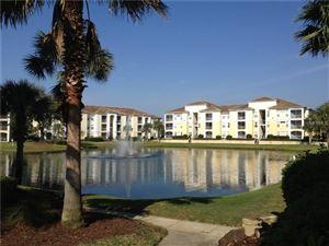 Photo of 1125 LAKE SHADOW CIR #5201, MAITLAND, FL 32751 (MLS # O5556011)