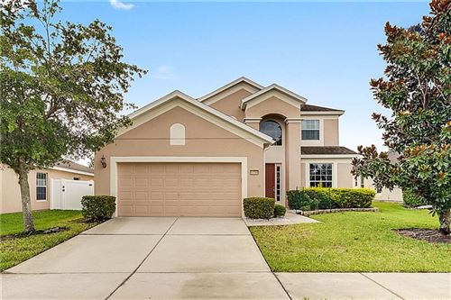 Photo of 14310 WINDIGO LANE, ORLANDO, FL 32828 (MLS # O5869011)