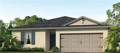 Photo of 409 CORSO LOOP, WINTER HAVEN, FL 33884 (MLS # O5896011)