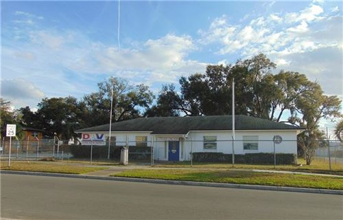 Photo of 2040 W CENTRAL BOULEVARD, ORLANDO, FL 32805 (MLS # O5919011)