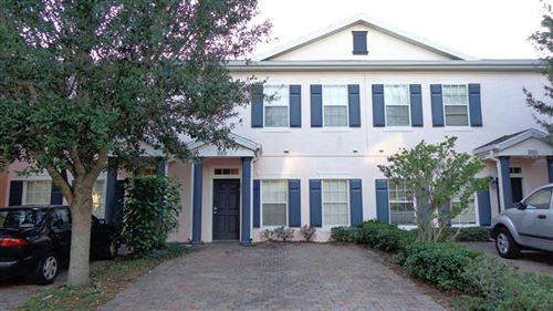 Main image for 2413 CARAVELLE CIRCLE, KISSIMMEE,FL34746. Photo 1 of 19