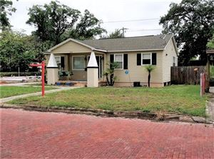 Main image for 805 W ORIENT STREET, TAMPA,FL33603. Photo 1 of 29