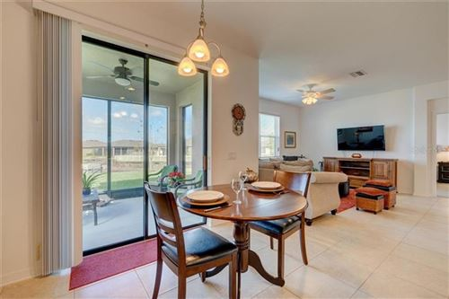 Tiny photo for 18749 ROCOCO ROAD, SPRING HILL, FL 34610 (MLS # T3219011)