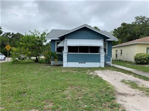 Main image for 3745 16TH AVENUE S, ST PETERSBURG,FL33711. Photo 1 of 2