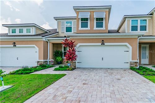Photo of 3673 FESCUE LANE, SARASOTA, FL 34232 (MLS # U8084011)