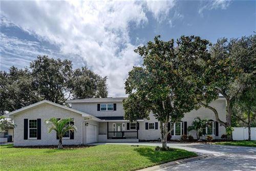Photo of 2381 ROBERTA LANE, CLEARWATER, FL 33764 (MLS # U8099011)