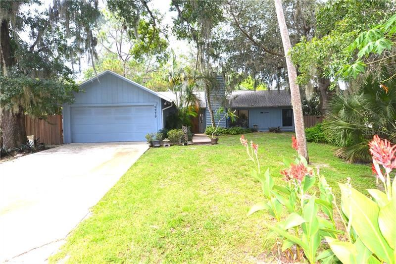5279 CEDAR HAMMOCK PLACE, Sarasota, FL 34232 - #: A4472011