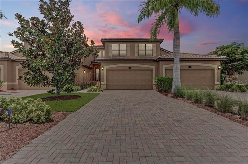Photo of 7116 GRAND ESTUARY TRAIL #103, BRADENTON, FL 34212 (MLS # A4473011)