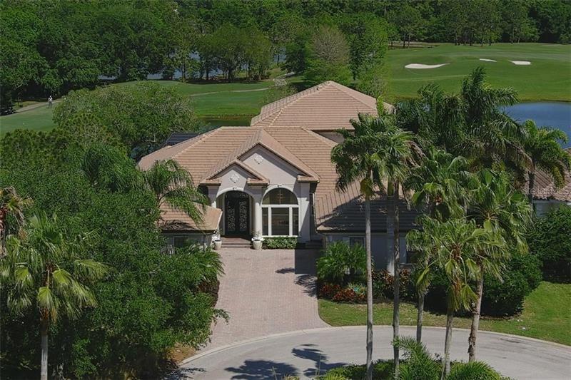 13662 LEGENDS WALK TERRACE, Lakewood Ranch, FL 34202 - #: A4497011