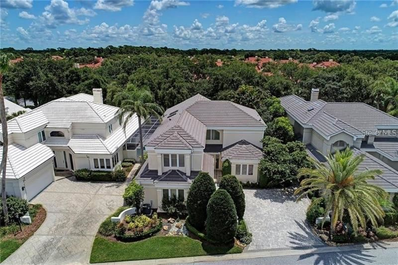 7777 CLUB LANE, Sarasota, FL 34238 - #: N6114011