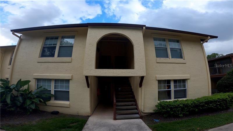 754 E MICHIGAN STREET #189, Orlando, FL 32806 - #: O5898011