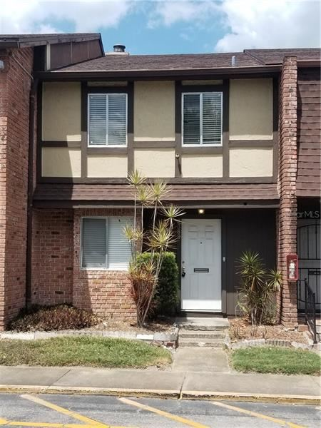 2389 TOM JONES STREET #3, Orlando, FL 32839 - #: O5936011