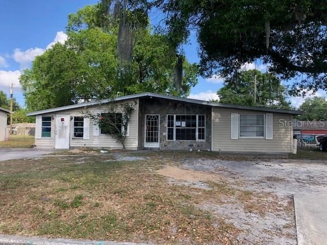 2503 N BEAUMONT AVENUE, Kissimmee, FL 34741 - MLS#: S5033011