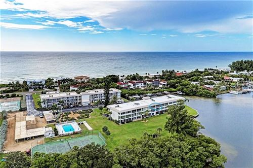 Photo of 3330 GULF OF MEXICO DRIVE #304-D, LONGBOAT KEY, FL 34228 (MLS # A4477012)