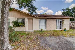 Main image for 8806 THOUSAND OAKS COURT, TAMPA, FL  33634. Photo 1 of 23