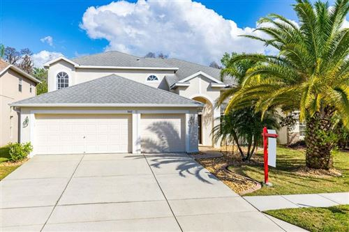 Main image for 3602 MORGANS BLUFF COURT, LAND O LAKES, FL  34639. Photo 1 of 2