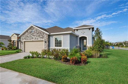 Main image for 6001 BURROWING OWL PLACE, LITHIA,FL33547. Photo 1 of 28