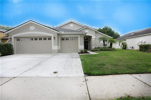 Main image for 10215 TIMBERLAND POINT DRIVE, TAMPA, FL  33647. Photo 1 of 32