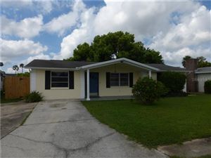 Main image for 3534 JACKSON DRIVE, HOLIDAY, FL  34691. Photo 1 of 15