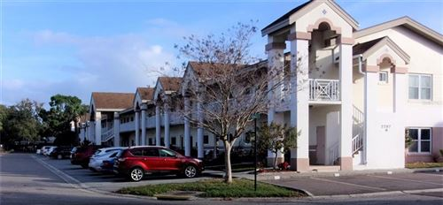 Main image for 2297 MONACO LANE #41, CLEARWATER,FL33763. Photo 1 of 41