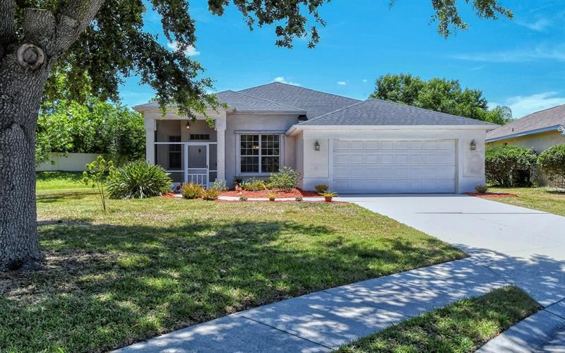 7939 50TH PLACE E, Bradenton, FL 34203 - #: A4501012