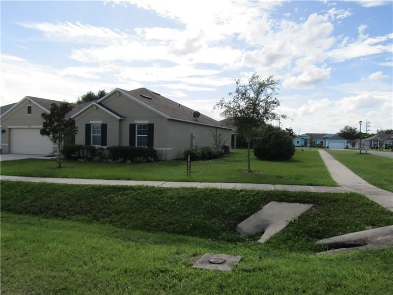 13100 LAUREL CREST COURT, Grand Island, FL 32735 - #: G5034012