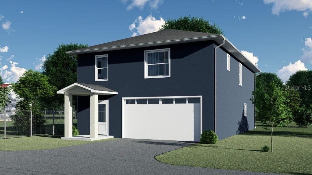 210 6TH STREET NE, Winter Haven, FL 33881 - #: L4925012