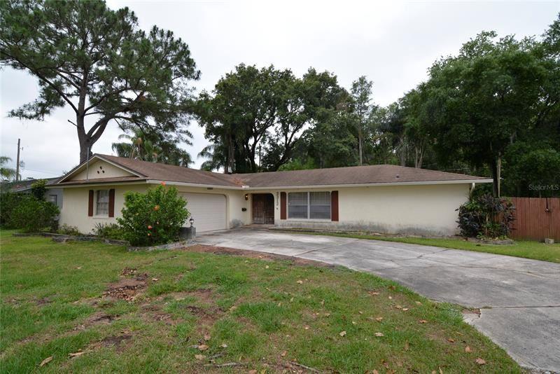 3312 GULFSTREAM ROAD, Orlando, FL 32805 - #: O5944012