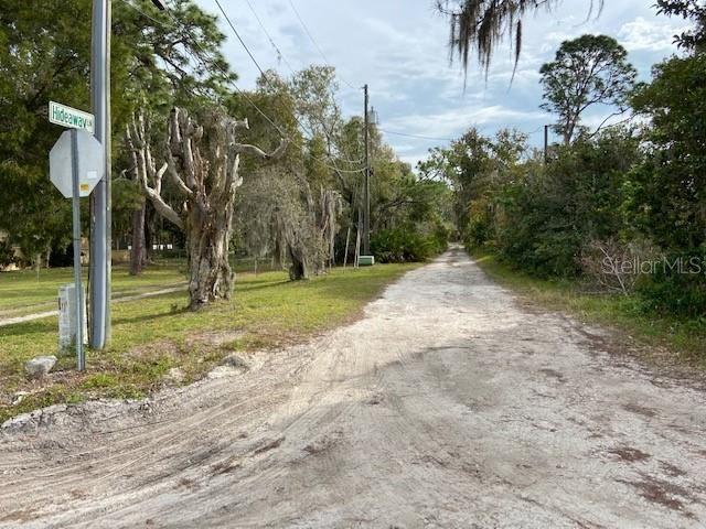 20114 HIDEAWAY LANE, Lutz, FL 33558 - MLS#: T3281012