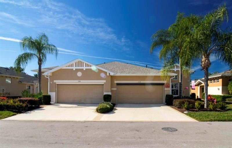 1928 INVERNESS GREENS DRIVE, Sun City Center, FL 33573 - #: T3286012