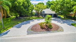 Photo of 4743 CENTER GATE BOULEVARD, SARASOTA, FL 34233 (MLS # A4439013)