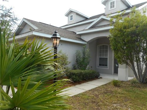 Photo of 15312 SKIP JACK LOOP, LAKEWOOD RANCH, FL 34202 (MLS # A4452013)