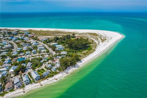 Photo of 835 NORTH SHORE DRIVE, ANNA MARIA, FL 34216 (MLS # A4500013)