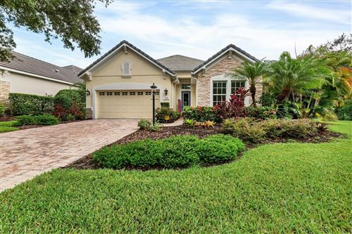 Photo of 7209 LISMORE COURT, LAKEWOOD RANCH, FL 34202 (MLS # A4508013)