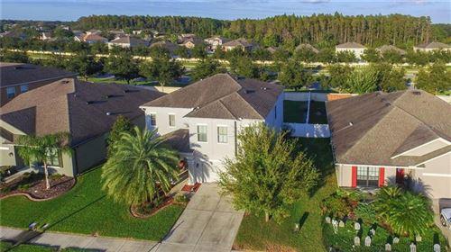 Photo of 5520 ANGELONIA TERRACE, LAND O LAKES, FL 34639 (MLS # L4919013)