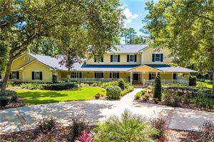 Photo of 1868 WINGFIELD DRIVE, LONGWOOD, FL 32779 (MLS # O5785013)