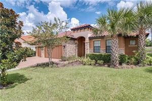 Photo of 5765 SAYBROOK CIRCLE, SANFORD, FL 32771 (MLS # O5803013)