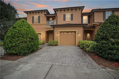 Main image for 2021 RETREAT VIEW CIRCLE, SANFORD, FL  32771. Photo 1 of 26
