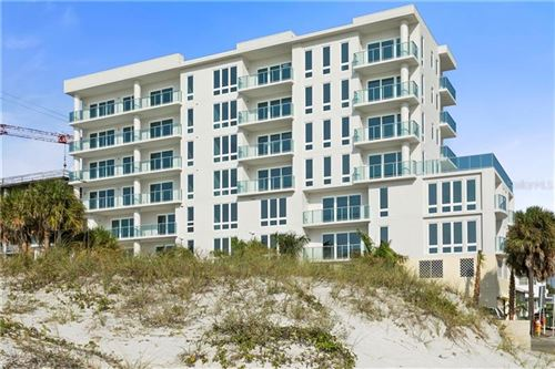 Main image for 15 AVALON STREET #8G/804, CLEARWATER BEACH,FL33767. Photo 1 of 18