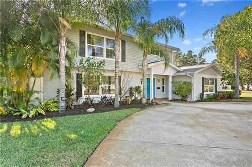 Main image for 2018 80TH STREET N, ST PETERSBURG, FL  33710. Photo 1 of 54