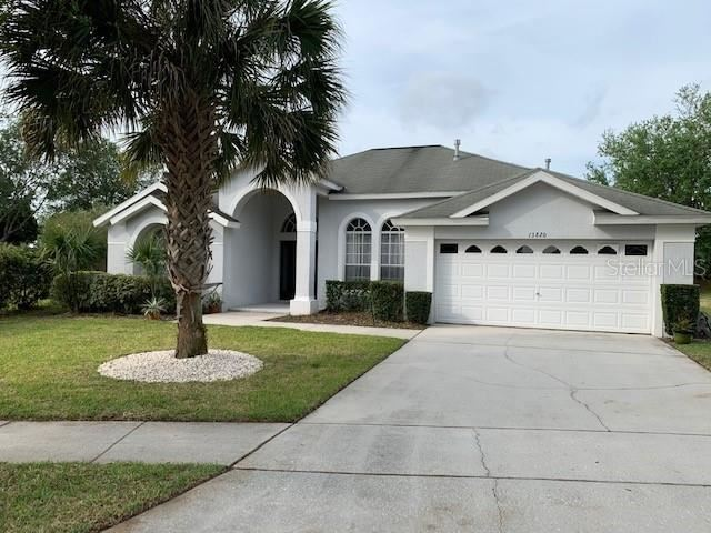 Photo of 15820 HERON HILL STREET, CLERMONT, FL 34714 (MLS # G5028013)