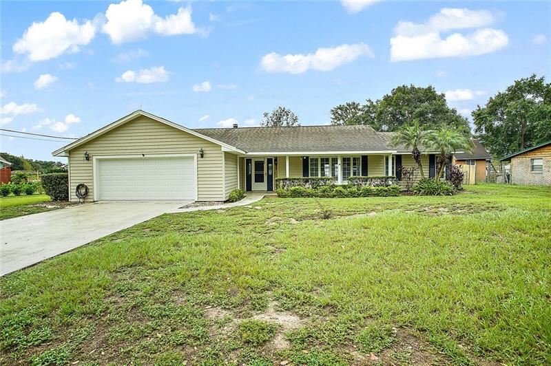15942 TOWER VIEW DRIVE, Clermont, FL 34711 - #: O5877013