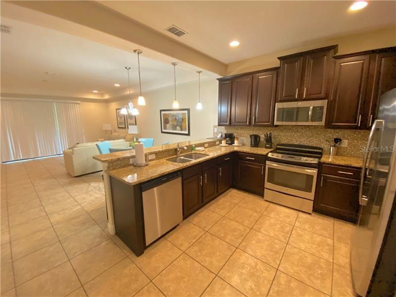 Photo of 8133 ROSEVILLE BOULEVARD, DAVENPORT, FL 33896 (MLS # S5035013)