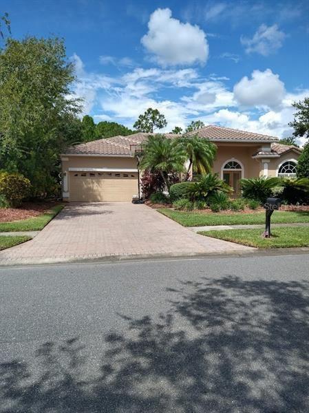 2446 TETON STONE RUN, Orlando, FL 32828 - #: S5037013