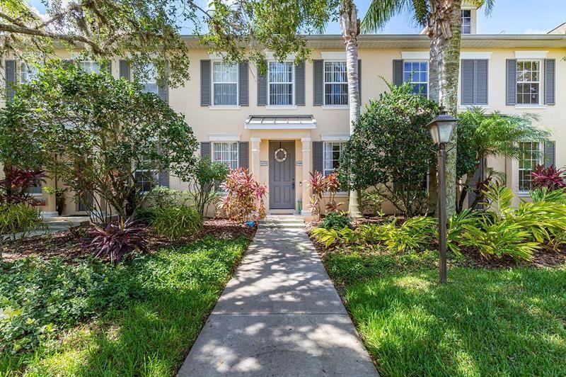 11659 OLD FLORIDA LANE, Parrish, FL 34219 - #: U8089013